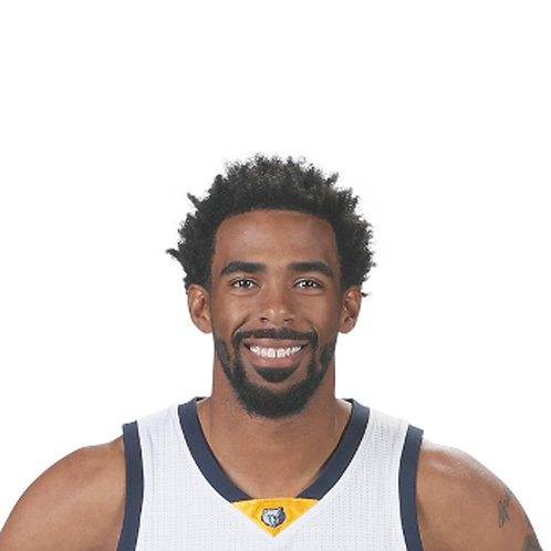 Mike Conley Insurance Coverage