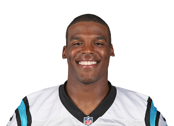 Cam Newton Basic Insurance