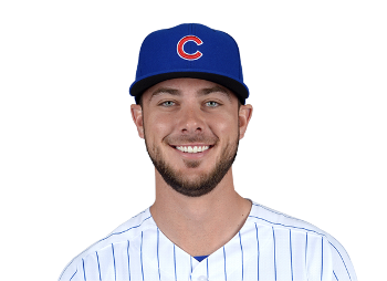 Kris Bryant Insurance Coverage