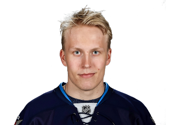 Patrik Laine Insurance Coverage