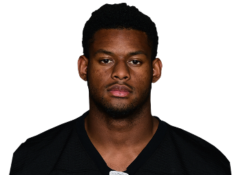 Juju Smith-Schuster Premium Insurance