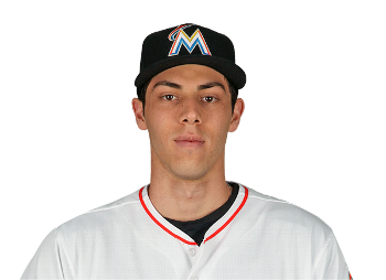 Christian Yelich Insurance Coverage