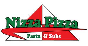 NizzaPizzaPasta_Arlington_TX.png