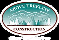 above-treeline-construction.png