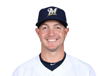 Corey Knebel Insurance Coverage