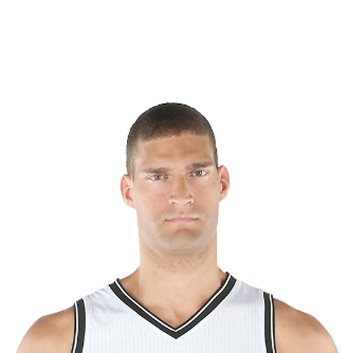 Brook Lopez Insurance Coverage