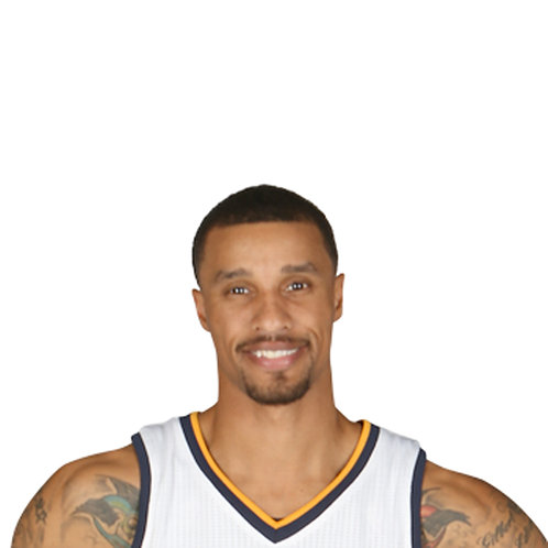 George Hill Insurance Coverage