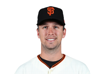 Buster Posey Insurance Coverage