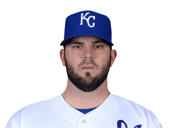 Mike Moustakas Insurance Coverage