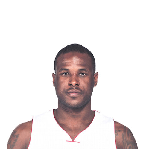 Dion Waiters Insurance Coverage