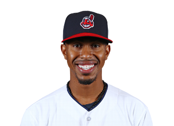 Francisco Lindor Insurance Coverage