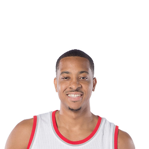 CJ McCollum Insurance Coverage