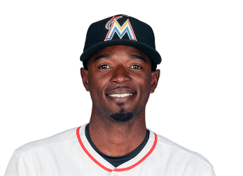 Dee Gordon Insurance Coverage