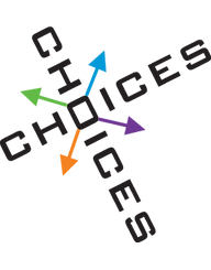 choices-logo2.png