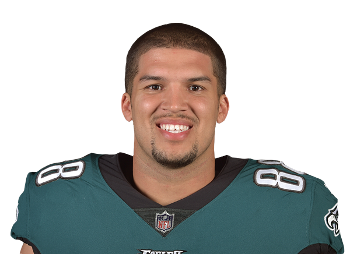 Trey Burton Premium Insurance