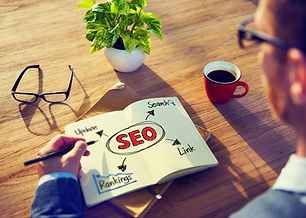 Full Service SEO Plan