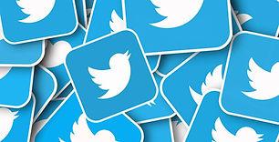 Twitter-10-million-Tweets-Branding-in-As
