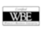 WBE_logo-removebg-preview.png