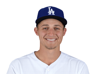 Corey Seager Insurance Coverage
