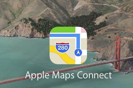 The Importance of Getting your Business on Apple Maps and How to do it!