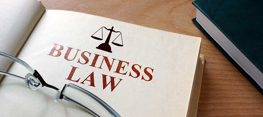Business law attorney in Scottsdale, Arizona
