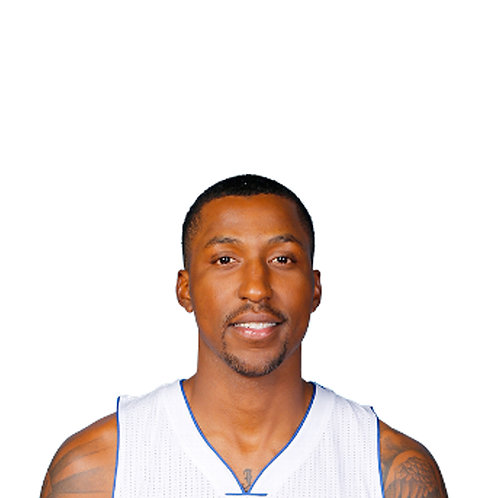 Kentavious Caldwell-Pope Insurance Coverage