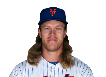 Noah Syndergaard Insurance Coverage