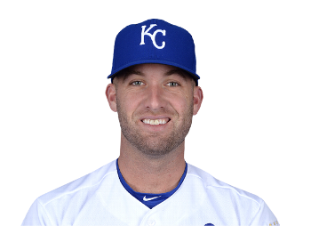 Danny Duffy Insurance Coverage