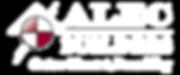 Alec-Builders-Logo.png