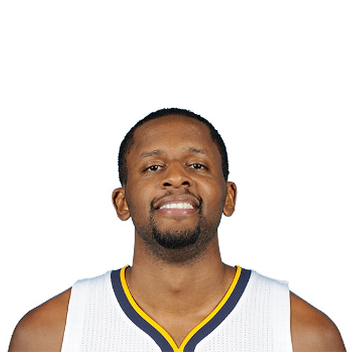 C.J Miles Insurance Coverage