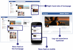 The Social Sharks Facebook Marketing Agency
