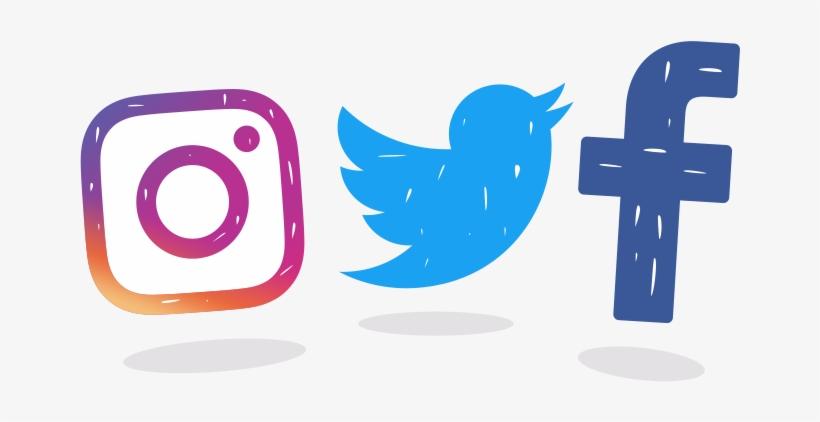 social media marketing fort worth texas