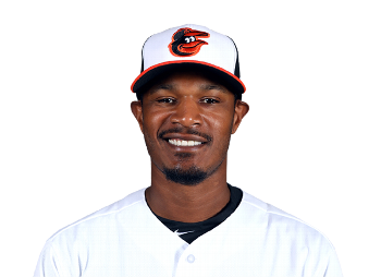 Adam Jones Insurance Coverage