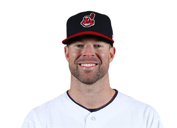 Corey Kluber Insurance Coverage