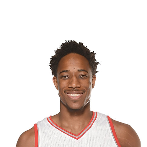 Demar DeRozan Insurance Coverage