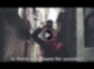 Screen Shot 2019-09-23 at 10.38.18 PM.pn