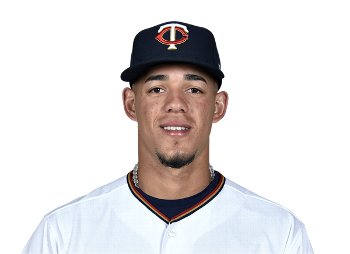 Jose Berrios Insurance Coverage