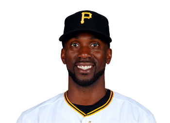 Andrew McCutchen Insurance Coverage