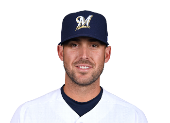 Travis Shaw Insurance Coverage
