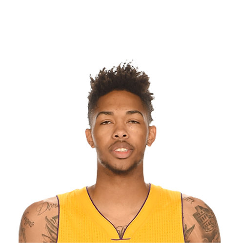 Brandon Ingram Insurance Coverage