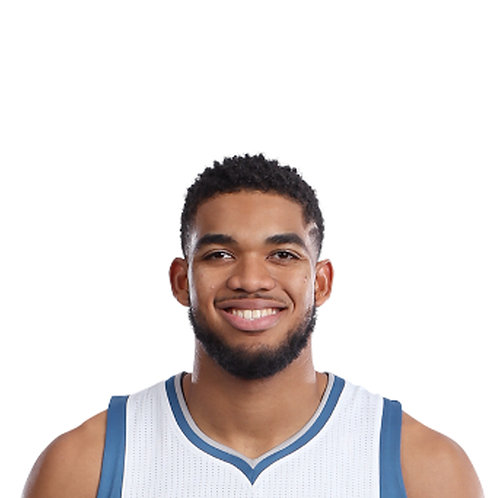 Karl-Anthony Towns Insurance Coverage