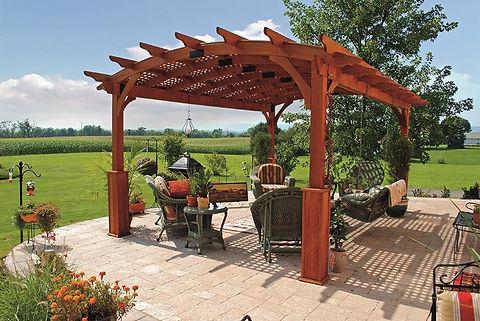 pid_58171-Amish-Hearthside-Pine-Pergola-Kit--380.jpeg