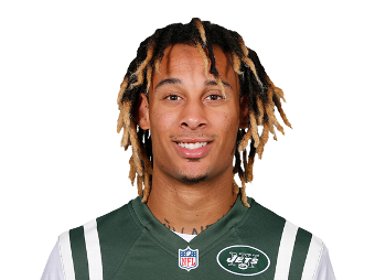Robby Anderson Premium Insurance