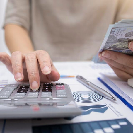 How Much You Should Invest In Marketing For Your Business?