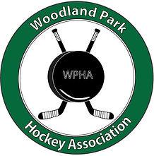 10378401-woodland-park-hockey-associatio