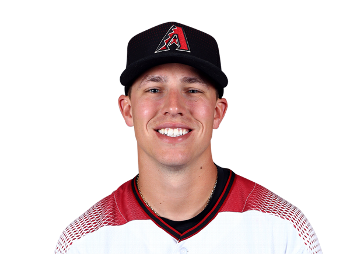 Jake Lamb Insurance Coverage