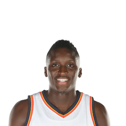 Victor Oladipo Insurance Coverage