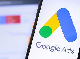 google advertising company fort worth