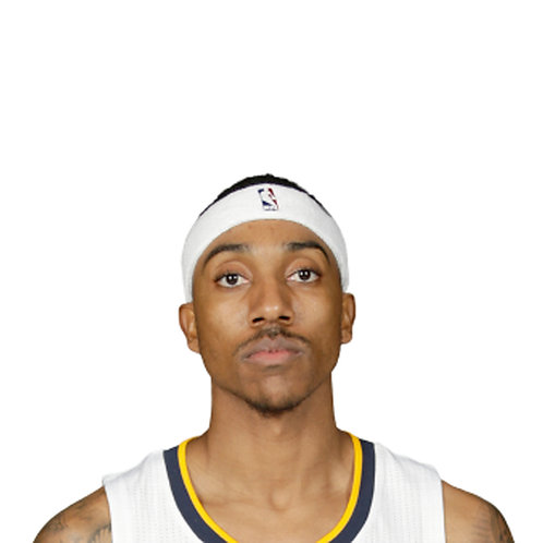 Jeff Teague Insurance Coverage