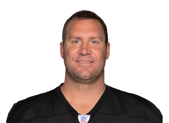 Ben Roethlisberger Basic Insurance